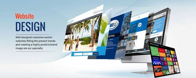 Website Company In Dundee Uk Best Web Designing Company In Dundee Uk Website Design Company Web Design Agency Website Design