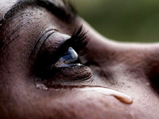 Ένα κείμενο «ΥΜΝΟΣ» για την απώλεια της μάνας!… «Αχ ρε μάνα»
