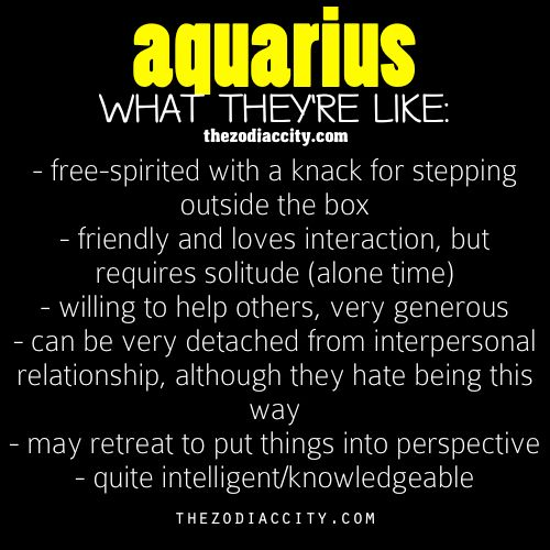 38 best images about Age of Aquarius on Pinterest | Facts ...