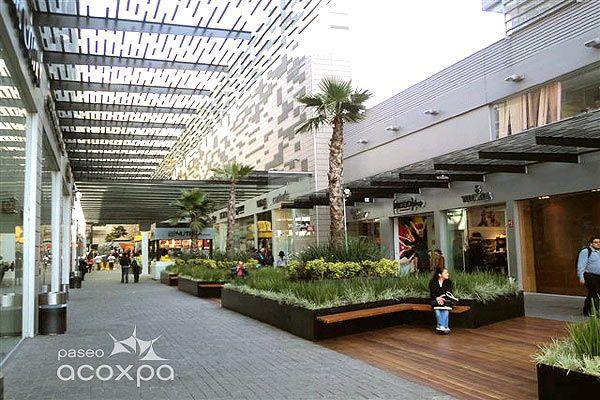 plazas de centros comerciales - Buscar con Google