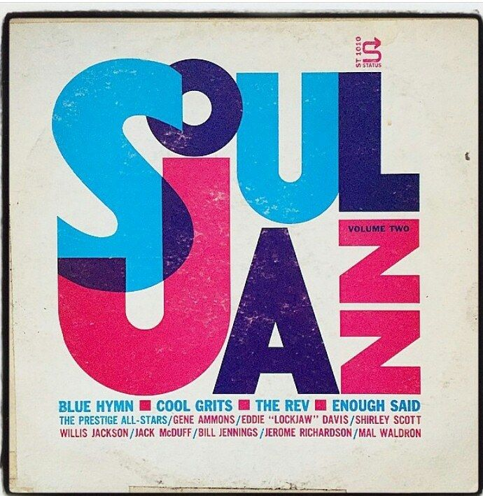 Didierleclair Soulfully Great 50 000 Jazz Blues Tracks Pics Https Twitter Com Jazzbreak Help Others Album Cover Design Jazz Poster Album Covers