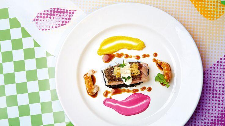 Luxury Art Boutique Hotel Athens   Grecotel Pallas Athena