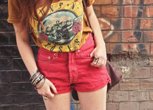 cute clothes for teen hipsters | My Style - teenage-hipster tumblr picture on VisualizeUs - Hipster ...