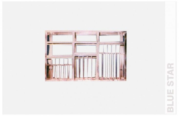 Stainless Steel Plate Rack – Remodelista: Sourcebook for Considered Living