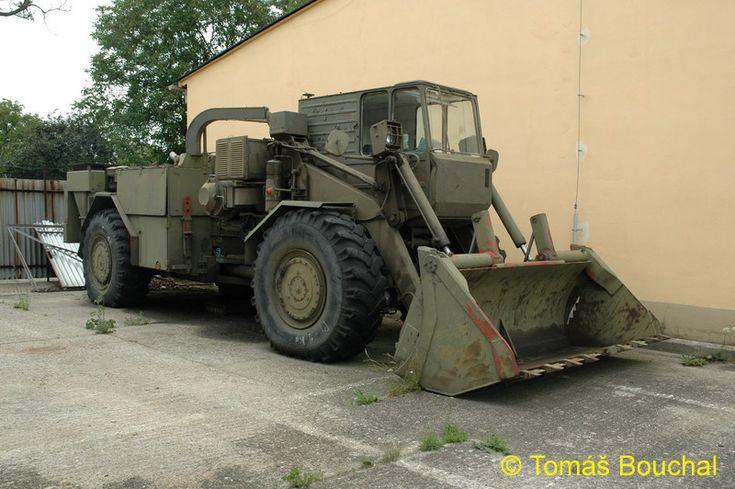 http://www.militaryvehicles.cz/files/ostatni/forum_valka/dok_01.jpg
