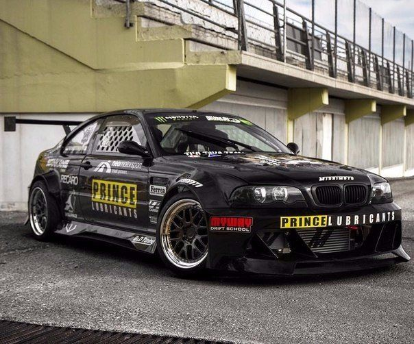 BMW M3 Instagram https://goo.gl/4JIjw1