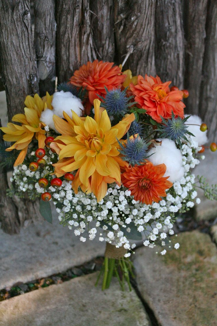 924 Best Images About Amazing Wedding Ideas On Pinterest Gerber Daisies Delphiniums And
