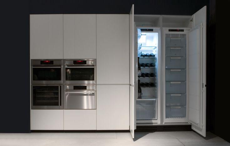 piani in vetro e lavabi craquele : 78+ idee su Piani Cucina In Legno su Pinterest Controsoffitti in ...