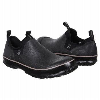 Salomon Snowclog Sneaker(Men's) -Coffee Bean/Coffee Bean/Black Fast Shipping Buy Cheap Fake 100% Authentic Cheap And Nice Buy Online Outlet BdFhwZT8J