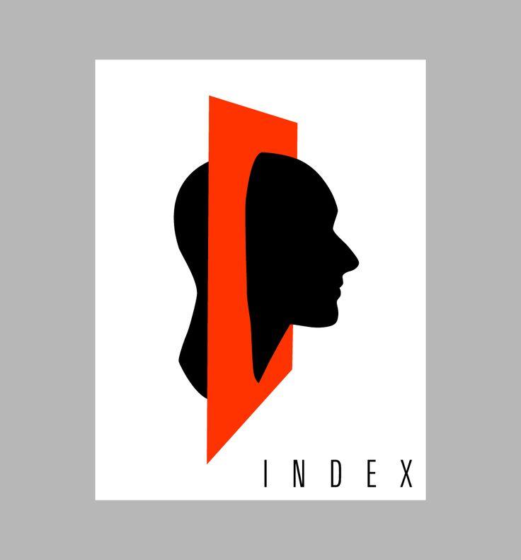 Index - Art & Design by D. Kim