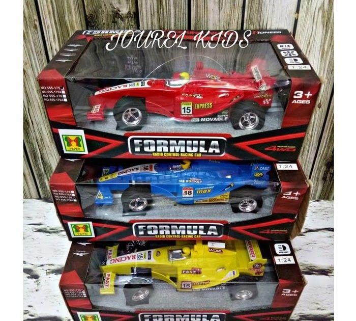 Gambar Mobil Balap Mainan Https Bit Ly 3c6ndem Pemandangan Pemandangan Indah Pemandangan Alam Mobil Balap Pembalap Mainan