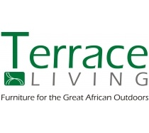 Coupons SA | 15% OFF IN STORE PURCHASE at Terrace Living