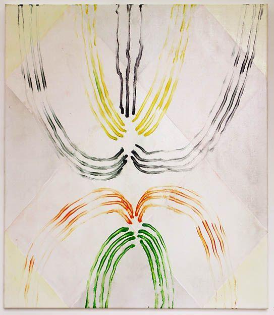 Sebastian Dacey, untitled, 2008