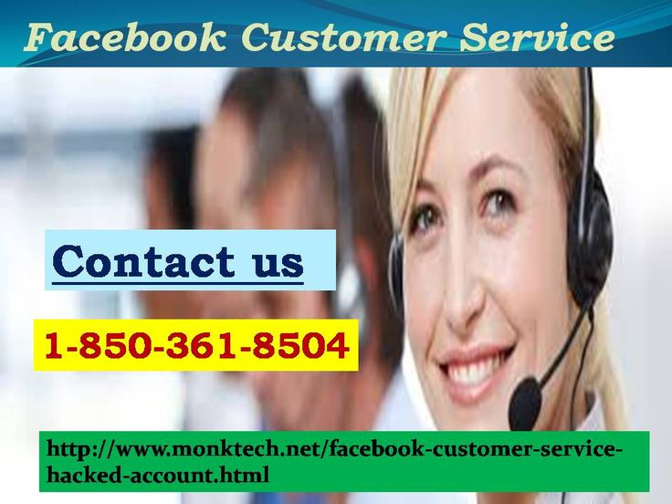 Facebook customer service online Vs freephone service: which is finer?Dial 1-850-361-8504      A Facebook customer service is a smart client service which is being used by the billions of Facebook account holders on a semesterly basis. Once you dial the number 1-850-361-8504  , you will get in touch with these well-versed Facebook specialists so as to avail a wide array of client services in the shortest possible time frame. In such a manner, the Facebook user is exempted with so many free…