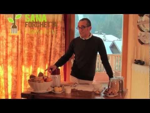 Intervista al dottor Paolo Bellingeri, che ci parla di abitudini alimentari sane e a rischio…