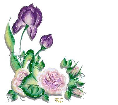 leuke en gratis apparaten en machines gifs bloemen glitter gif plaatjes
