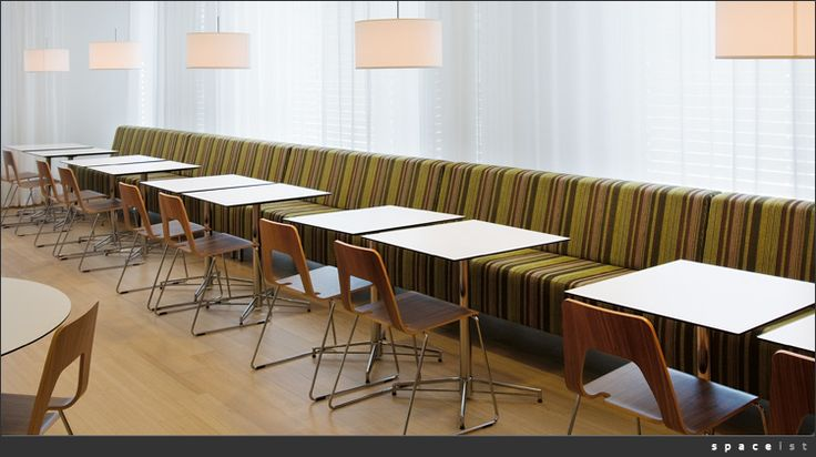 Google Image Result for http://www.spaceist.co.uk/barsite/wp-content/uploads/2010/06/spaceist-x-base-square-cafe-tables.jpg