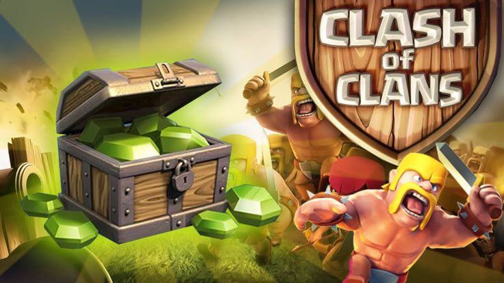 Clash Of Clans - 3 Ways To Get Free Gems  #andTH9.TH10Besuretocheckthosestrategiesouttogetaheadstartonyour #IhaveTownHallDefenseGuidesforTownHallTH3 #TH4 #TH5 #th6 #th7 #th8