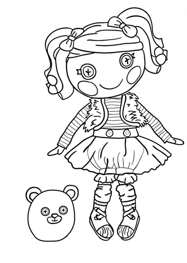 Coloring Rocks Cartoon Coloring Pages Coloring Pages Coloring Pages Inspirational