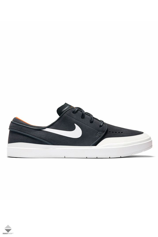 Buty Nike Stefan Janoski Hyperfeel XT