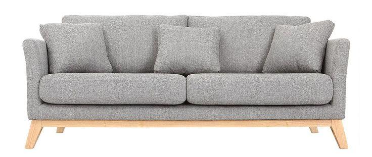 1000 id es sur le th me canap design pas cher sur pinterest design pas cher table ovale et. Black Bedroom Furniture Sets. Home Design Ideas