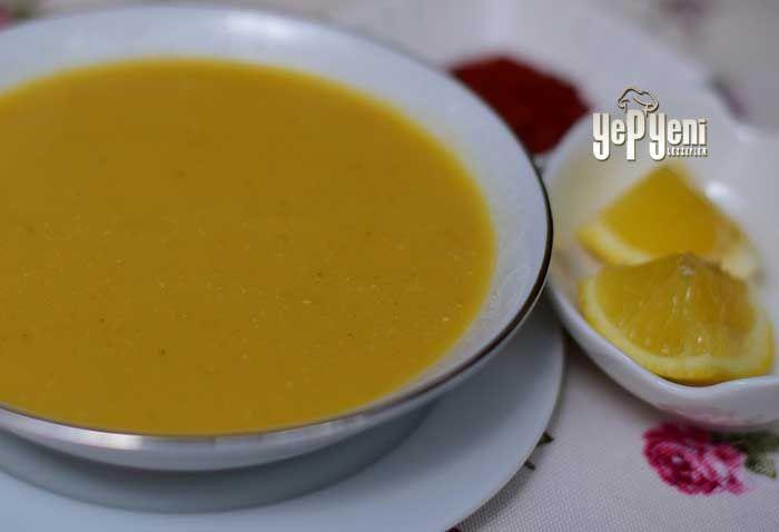 İftar Menüleri | Yepyeni lezzetler  11. Gün #iftarmenüsü ayrıntılı ve resimli tarif için sitemizi ziyaret edin. #turkishfood #gurme #nefis #lezzetli #tarif #ramazan #ramazanmenüsü #iftar #iftarvakti #iftarsofrası #sahur #sahurvakti #sahursofrası #çorba #salata #anayemekler #tatlı #yepyenilezzetler