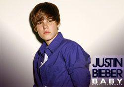 Justin Bieber Turkey Club | Download Justin Bieber Music & MP3 | Official Site - www.JustinBieberTurkeyClub.tr.gg