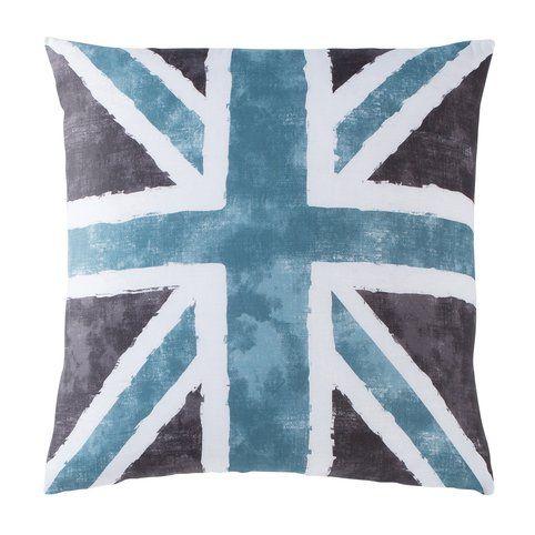 1000 id es sur le th me drapeau couette sur pinterest couettes patriotique - Drapeau anglais gris ...