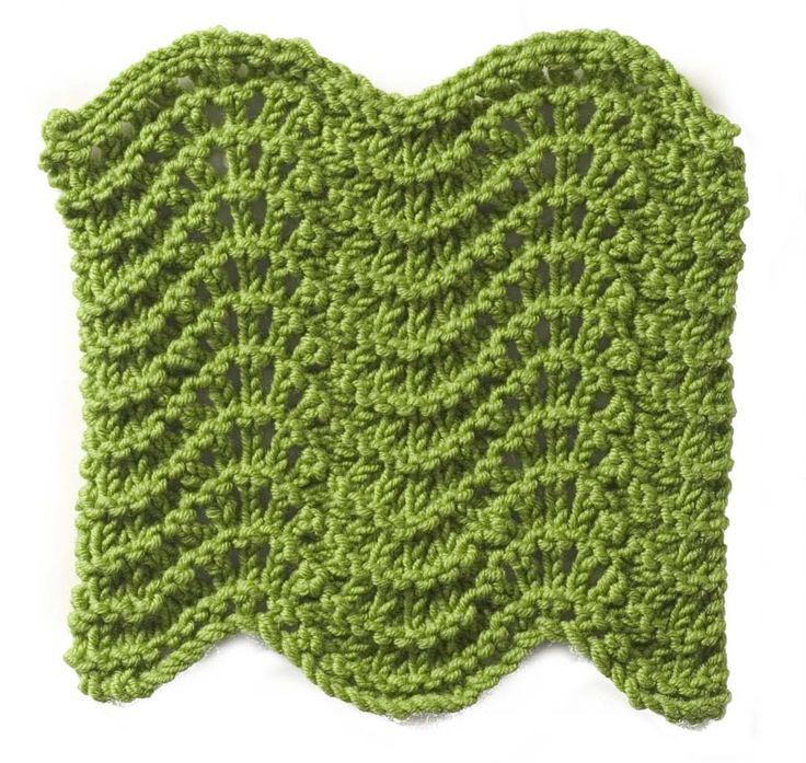 177 Best images about How to .. Knit stitch Patterns... Easy. (Beginner) on P...