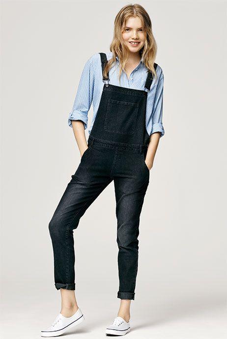 vPrimark Womenswear Spring 16 Must-Haves