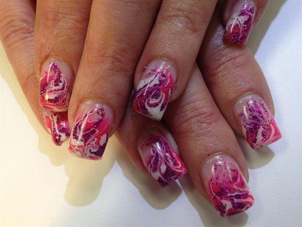 Fun nails in ontario