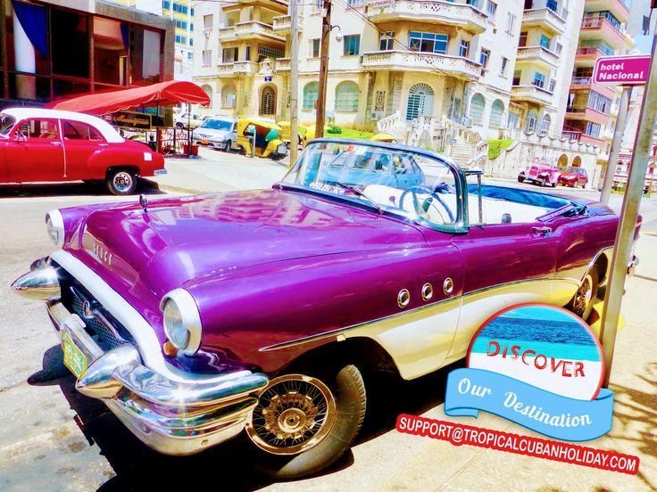 tropical cuban holiday taxi travel to cuba www.tropicalcubanholiday.com transfer accommodation service casas particulares transportes por toda la isla de cuba
