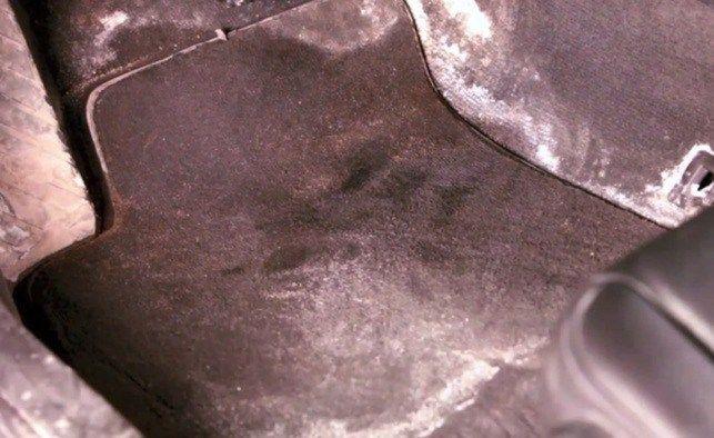 23 best car cleaners images on pinterest aroma beads car air freshener and car freshener. Black Bedroom Furniture Sets. Home Design Ideas
