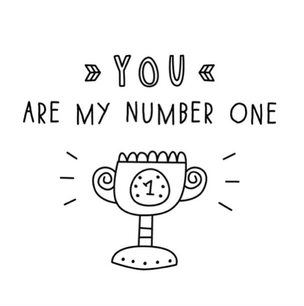 number_one | Flickr - Photo Sharing!