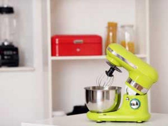 Küchenmaschine otto ~ Küchenmaschinen olegoff