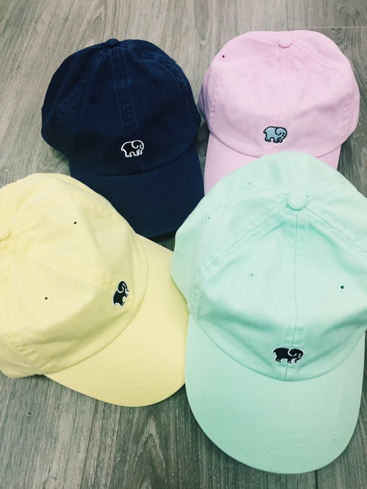 http://www.fashiontrendstoday.com/category/ivory-ella/ WANT an Ivory Ella baseball cap