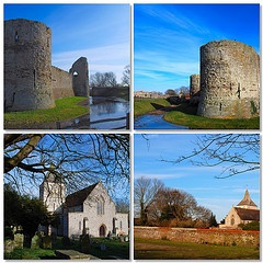 William the Conqueror | William the Conqueror Photos & Images - Download Free William the ...
