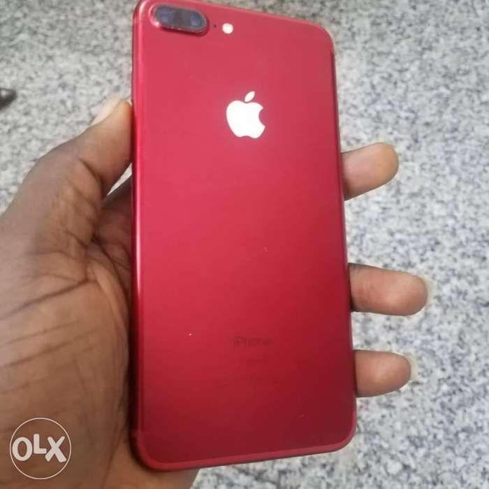 olx mobile iphone