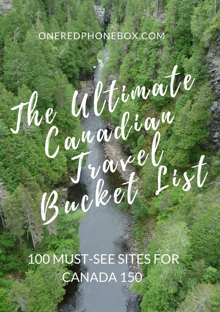 Trending Ontario Camping Ideas On Pinterest Ontario Canada - 10 things to see and do in the algoma district