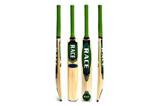 Get Excellent Quality Products from Cricket Equipment Manufacturers