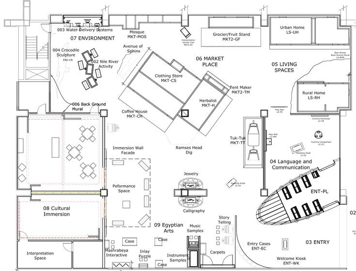 1000 ideas about exhibit design on pinterest exhibition for Trade show floor plan design