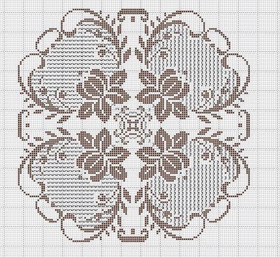 9f221bfdec4b8b03edd873858c75e3b3.jpg (575×528)