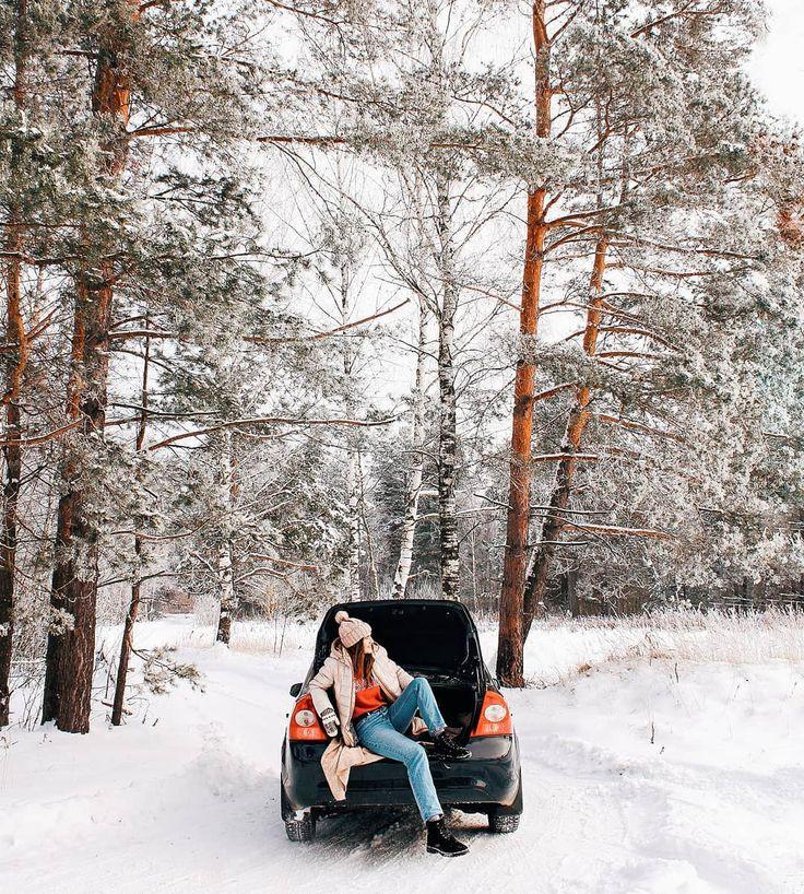 мешки идеи для зимних фотографий на машине танцы мультфильме родились