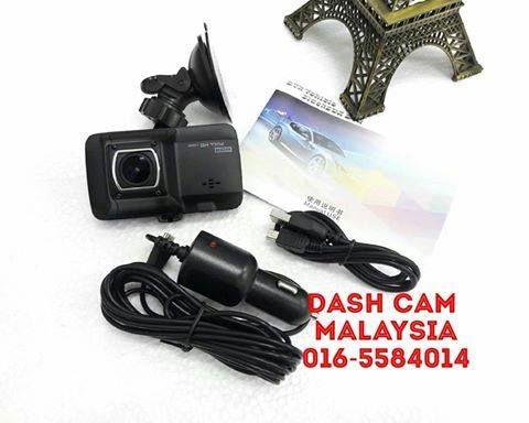 """Kelebihan Dashcam untuk keselamatan anda:  1. Boleh rakam ketika perjalanan malam dengan rakaman Full HD. 2. Rakaman berterusan dengan fungsi loop recording. 3. Rakaman super wide 170 degree  . Nak dapatkan Dashcam lengkap dengan memori kad 32GB?  Whatsapp """"DASHCAM"""" ke 016-5584014 #dashcam #EpicFail #dashcamvideos #roadrage #insane #deathwish"""
