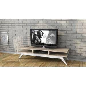 SONOMA LCD TELEVİZYON PLAZMA SEHPASI TV ÜNİTESİ