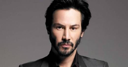 No matter what you say about Keanu, these factoids could surprise you