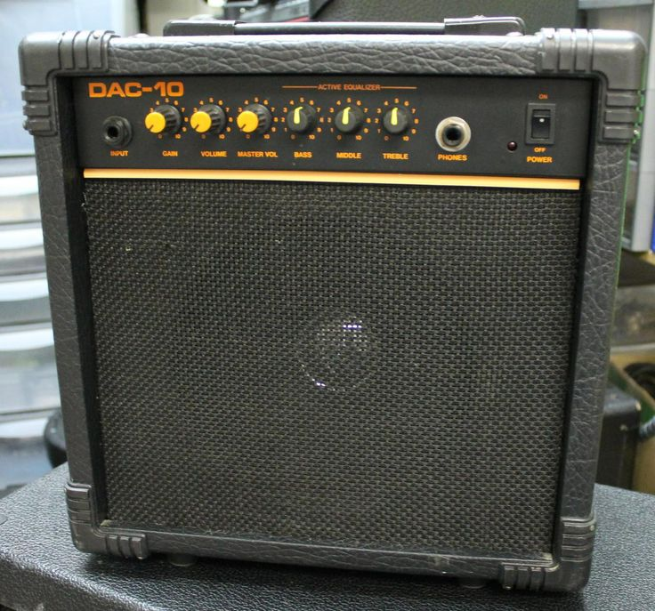 Consider, that Vintage kent guitar amplifier join