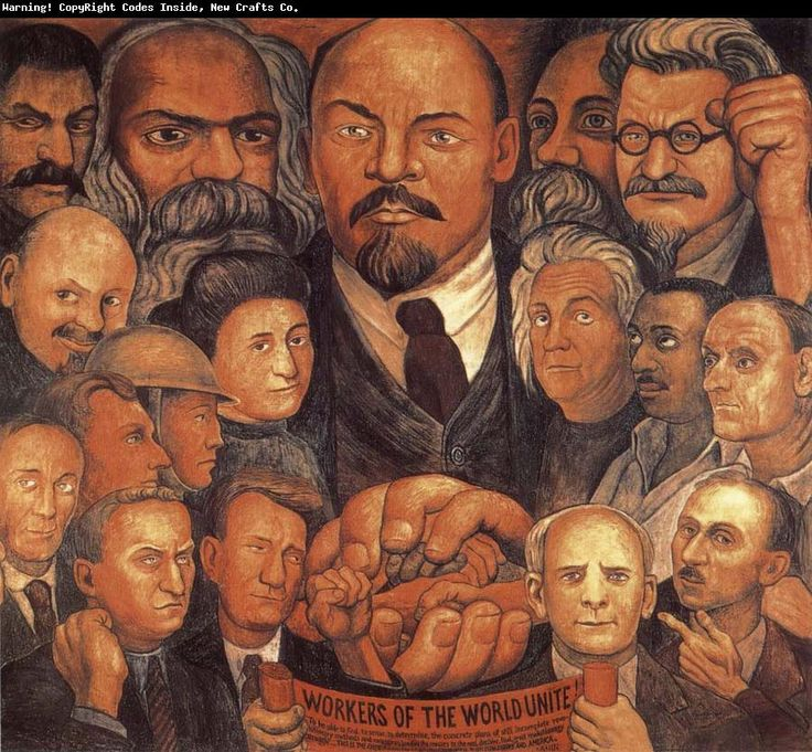 234 best artist diego rivera 1886 1957 images on for Diego rivera lenin mural
