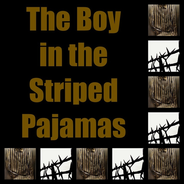 best reading the boy in the striped pajamas images on  the boy in the striped pajamas film holocaust wwii test and essay qs