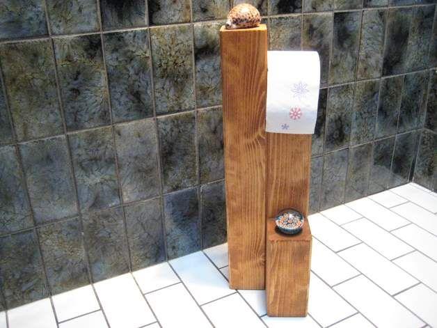 Unser Neues Artikelsortiment Seit Januar 2018 Bieten Wir Nun Auch Auf Dawanda Unsere Seit Jahren Beliebten Toilet Badezimmer Holz Flaschenoffner Wand Toilette